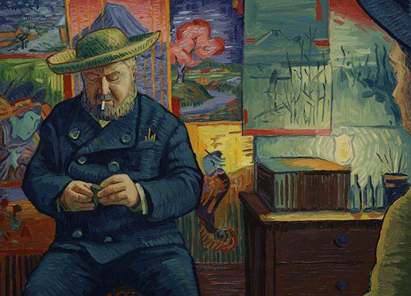 loving-vincent-vangogh-animated-oil-painting-movie-break_006