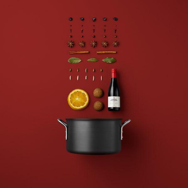 Mikkel-Jul-Hvilshøj-Eva-Trio-foodstyling-4