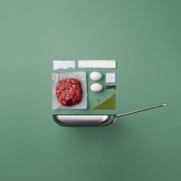 Mikkel-Jul-Hvilshøj-Eva-Trio-foodstyling-7