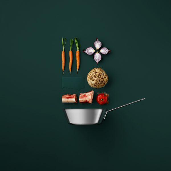 Mikkel-Jul-Hvilshøj-Eva-Trio-foodstyling-8