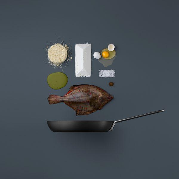 Mikkel-Jul-Hvilshøj-Eva-Trio-foodstyling-9