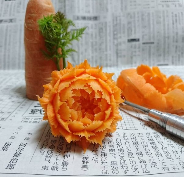 FruitCarving_02