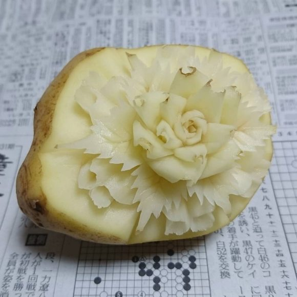 FruitCarving_09