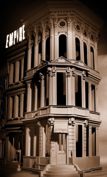 D_AgdagThe_Empire_Building-640x1058