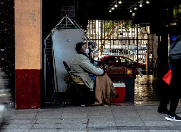 Los-mas-vulnerables-de-esta-enfermedad-a-la-vez-son-los-mas-pobres-de-la-poblacion-by-@rizada.fer-Chile