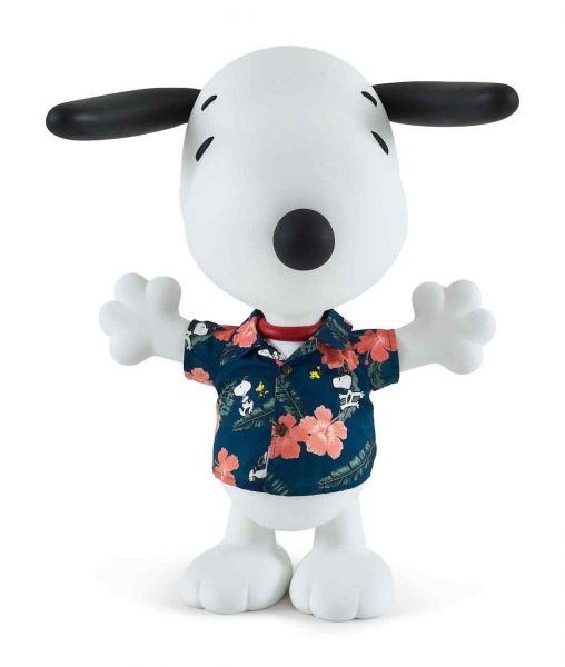 Lot-12_AllRightsReserved-x-Snoopy_Chill-as-Snoopy