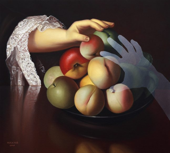 03_Lady-With-A-Bowl-Of-Fruit-1