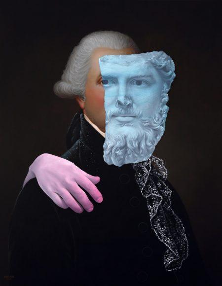 10_George-Washington-1