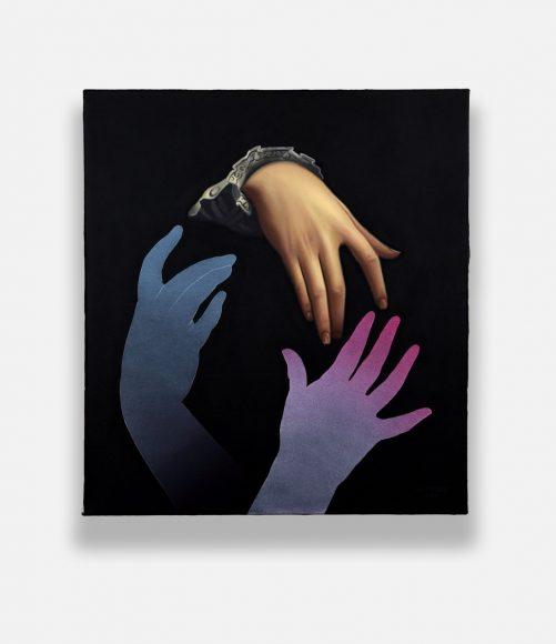 31_Hand-Of-A-Foreign-Gentleman-1