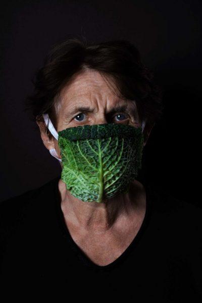 corona-food-masks-by-hej-studio-02
