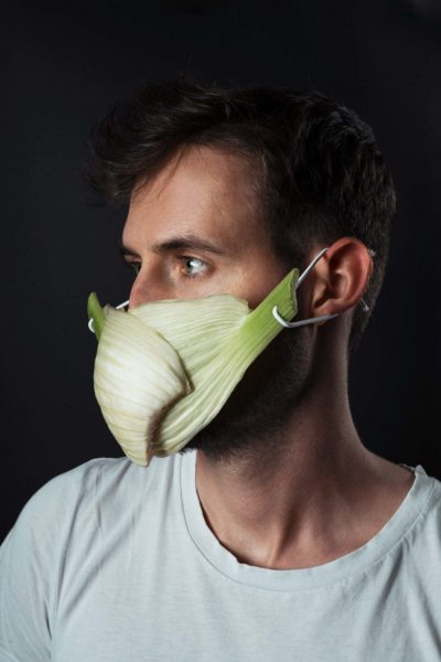 corona-food-masks-by-hej-studio-04