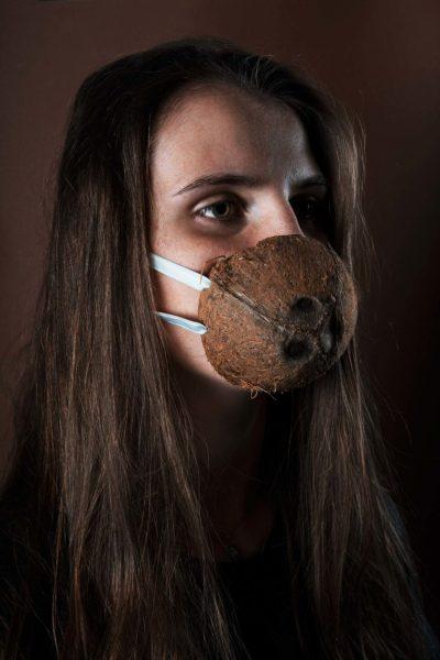 corona-food-masks-by-hej-studio-05