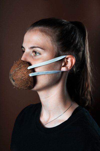 corona-food-masks-by-hej-studio-06