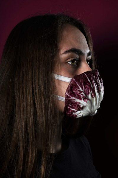 corona-food-masks-by-hej-studio-07