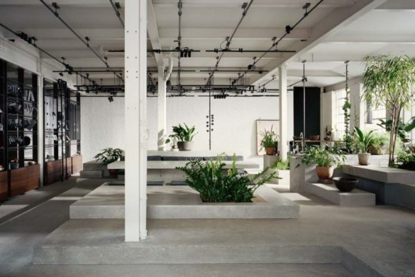 office-showroom-interiors-pslab-london-13-770x513