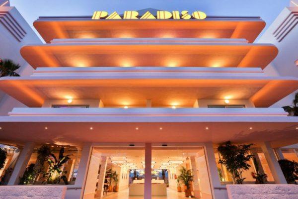 paradiso-ibiza-art-hotel-is-reminiscent-of-miami-art-deco-architecture-01.-770x513