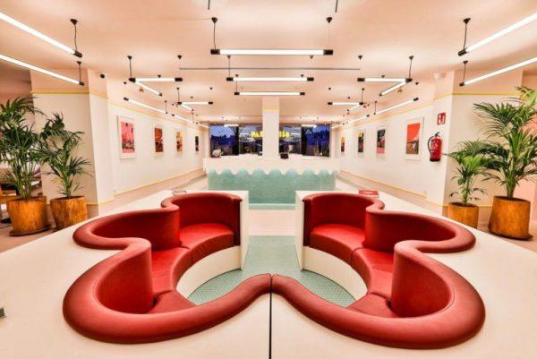 paradiso-ibiza-art-hotel-is-reminiscent-of-miami-art-deco-architecture-02-770x514