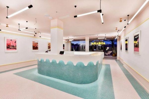 paradiso-ibiza-art-hotel-is-reminiscent-of-miami-art-deco-architecture-03-770x514