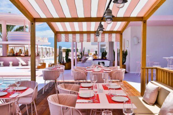 paradiso-ibiza-art-hotel-is-reminiscent-of-miami-art-deco-architecture-10-770x513