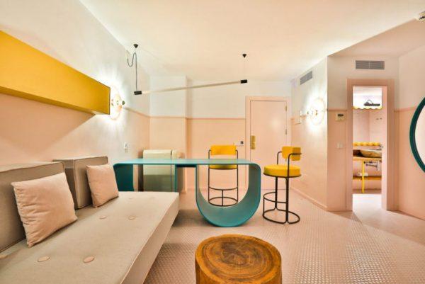 paradiso-ibiza-art-hotel-is-reminiscent-of-miami-art-deco-architecture-13-770x514