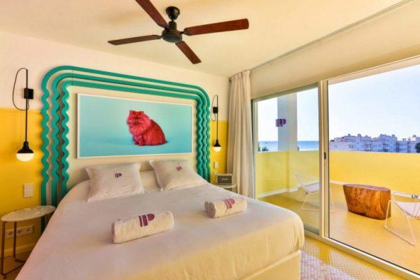 paradiso-ibiza-art-hotel-is-reminiscent-of-miami-art-deco-architecture-14-770x513