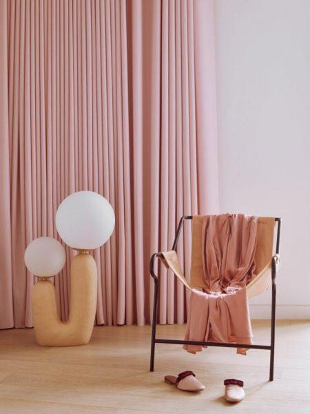 roksanda-ilincic-staged-luxurious-apartment-1-770x1027