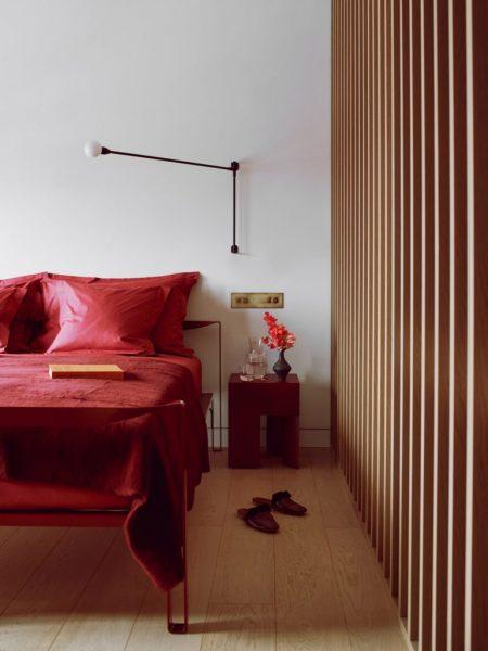 roksanda-ilincic-staged-luxurious-apartment-2-770x1027