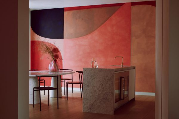 roksanda-ilincic-staged-luxurious-apartment-6-770x513