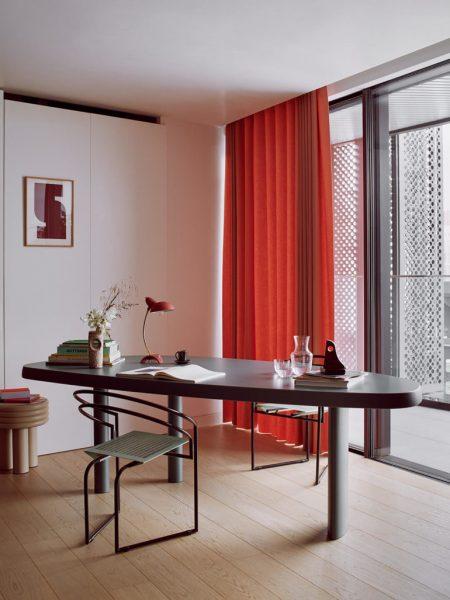 roksanda-ilincic-staged-luxurious-apartment-7-770x1027