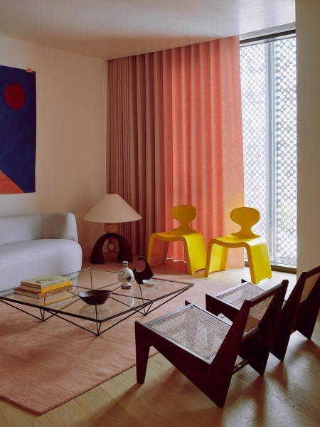 roksanda-ilincic-staged-luxurious-apartment-8-770x1027