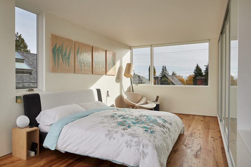 015-the-artist-residence-by-heliotrope-architects-1050x699