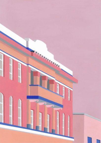 bianca-wilson-city-landscapes-10-770x1089