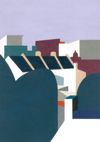bianca-wilson-city-landscapes-11-770x1089