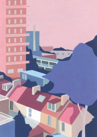bianca-wilson-city-landscapes-12-770x1089
