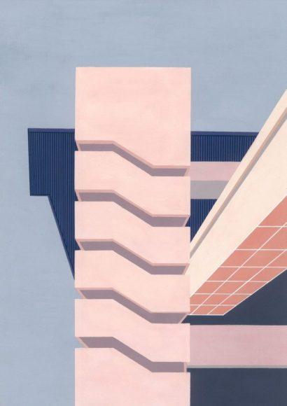 bianca-wilson-city-landscapes-3-770x1089