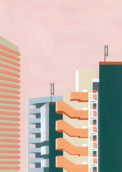 bianca-wilson-city-landscapes-6-770x1089