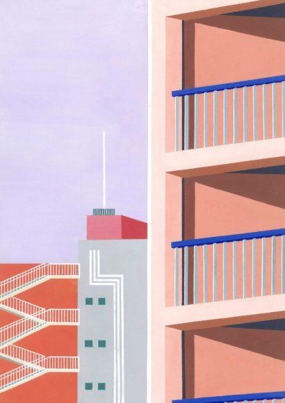 bianca-wilson-city-landscapes-7-770x1089