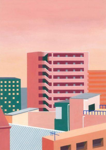 bianca-wilson-city-landscapes-8-770x1089