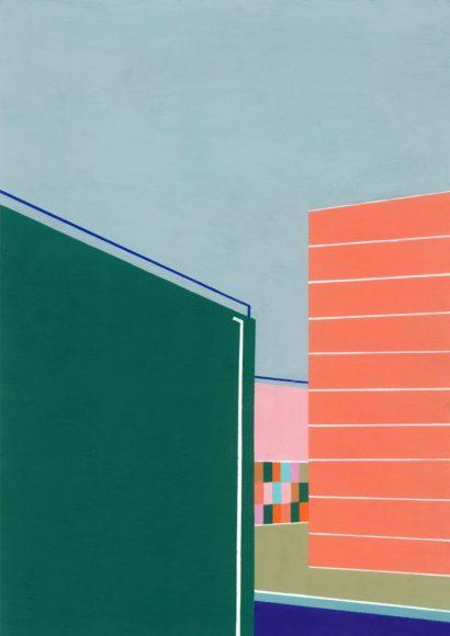 bianca-wilson-city-landscapes-9-770x1089