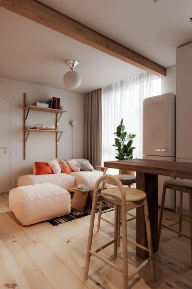 002-koti-apartment-by-hi-atelier-1050x1575