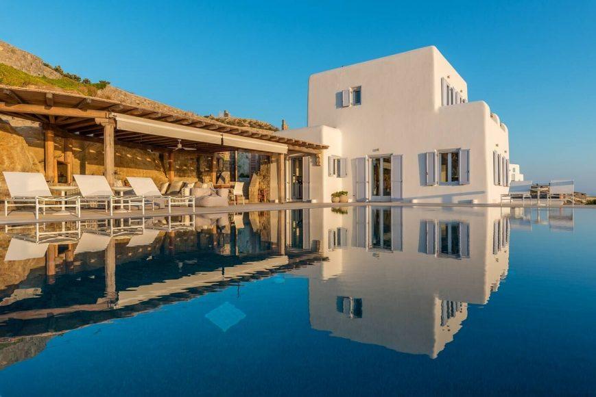 003-infinite-blue-villa-mykonos-architects