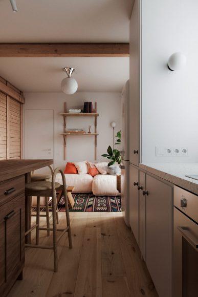 003-koti-apartment-by-hi-atelier-1050x1575