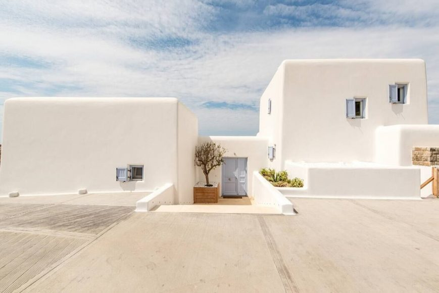 004-infinite-blue-villa-mykonos-architects-1050x701