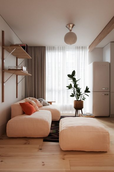 004-koti-apartment-by-hi-atelier-1050x1575