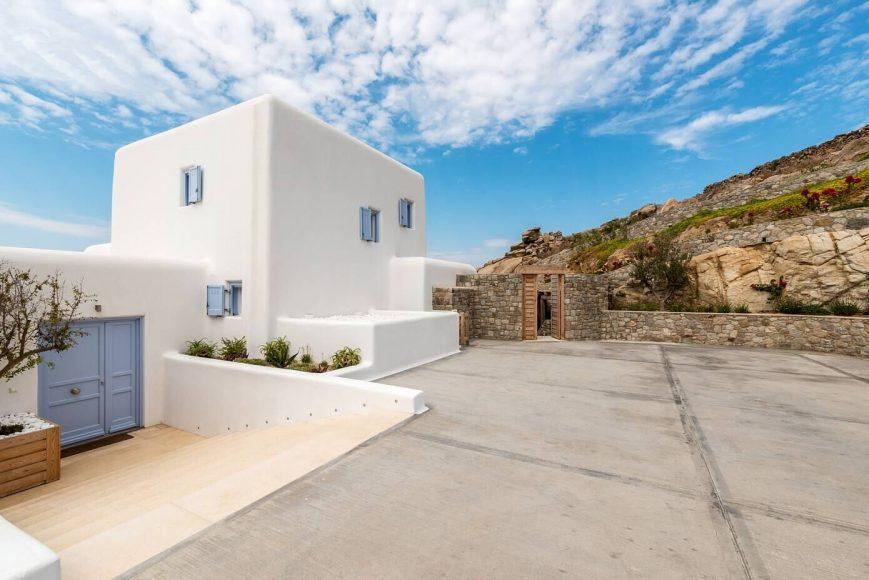 005-infinite-blue-villa-mykonos-architects
