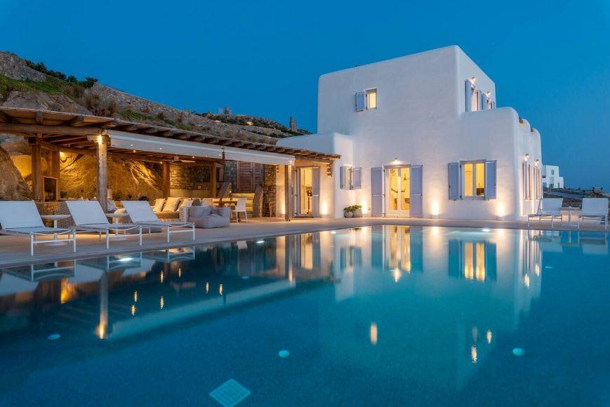 006-infinite-blue-villa-mykonos-architects