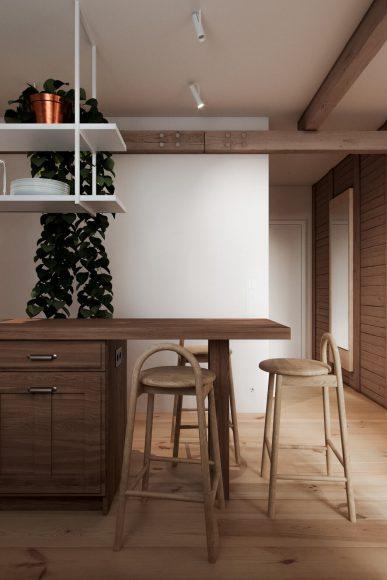 006-koti-apartment-by-hi-atelier-1050x1575