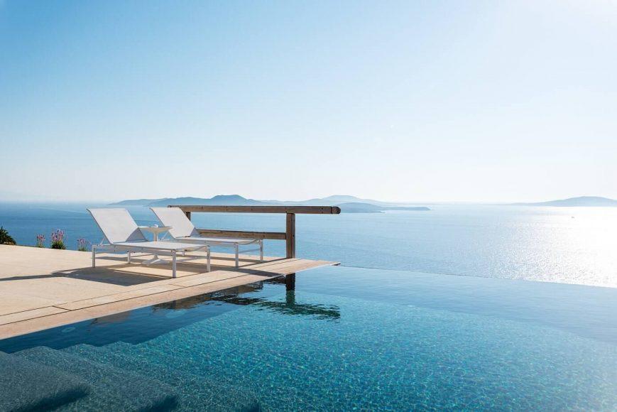 007-infinite-blue-villa-mykonos-architects