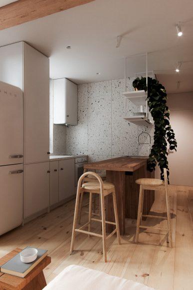 007-koti-apartment-by-hi-atelier-1050x1575