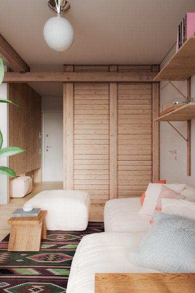 008-koti-apartment-by-hi-atelier-1050x1575